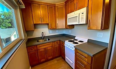 Kitchen, 2130 Park Ave, 0