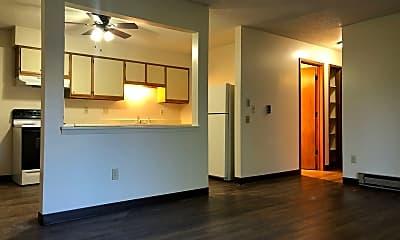 Living Room, 2120 Grand Ave, 1