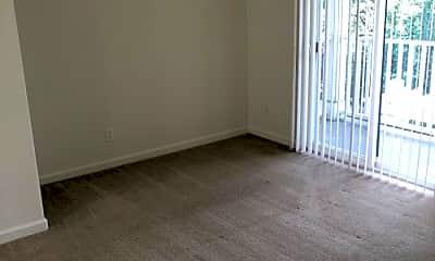 Living Room, 1080 Prospect Ave, 2