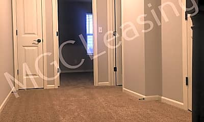 Bedroom, 9300 N Main St, 0