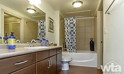 Bathroom, 1720 Grand Avenue Pkwy, 1