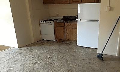 Kitchen, 5200 Carthage Ave, 0