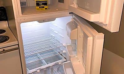 Kitchen, 808 W Barraque St, 0