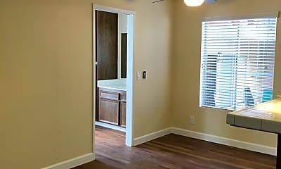 Bedroom, 5614 Lauretta St, 2
