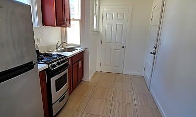 Kitchen, 151 Page St, 1