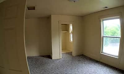 Bathroom, 1216 Eastern Ave SE, 2