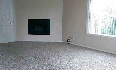 Living Room, 3148 Delaware St, 1