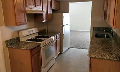 Kitchen, 27153 Farmbrook Villa, 1