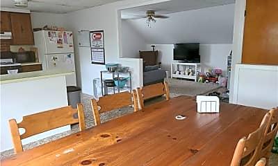 Living Room, 1281 Douglas Ave 2, 2