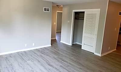 Living Room, 8834 W Congress St, 0