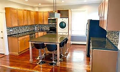 Kitchen, 198 Highland St, 0
