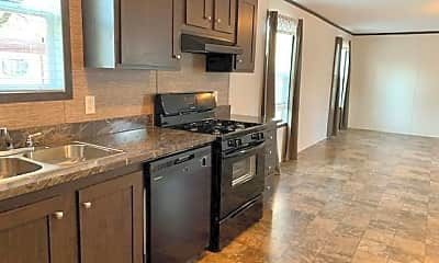 Kitchen, 353 Raven Ln 353, 0