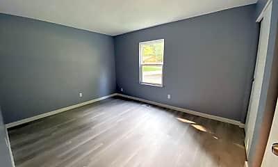 Bedroom, 321 Beechwood Dr, 2