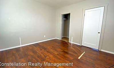 Bedroom, 3753 42nd St, 1