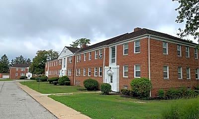 Park View Estates, 0
