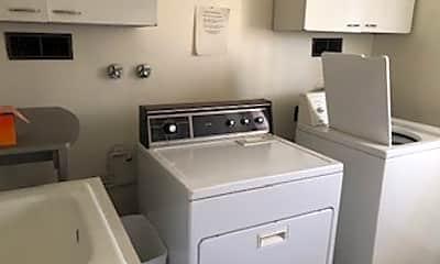 Bathroom, 20 Douglas Ln, 2