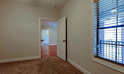 Bedroom, The Bellstone, 2