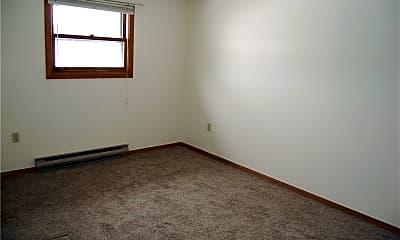 Bedroom, 2938 Douglas Rd 3, 2