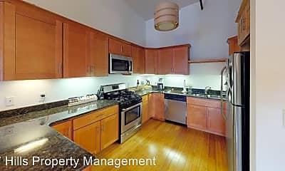 Kitchen, 88 Winter St, 2