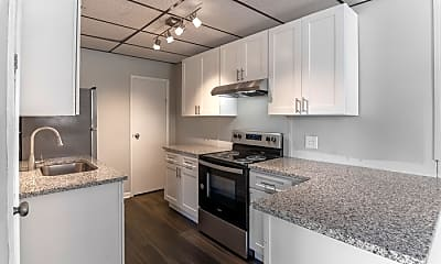 Kitchen, 300 Berry Ave, 0