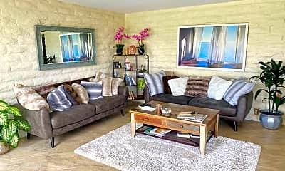 Living Room, 2544 Navarra Dr, 0