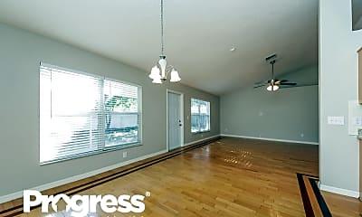 Living Room, 1230 Stationside Dr, 1