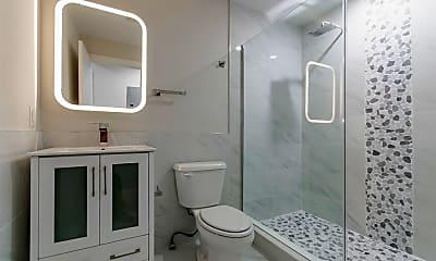 Bathroom, 1927 N 5th St, 0
