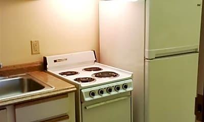 Kitchen, 109 E State St, 1