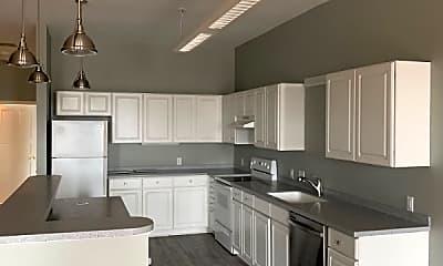 Kitchen, 44-46 S 2nd St, 0