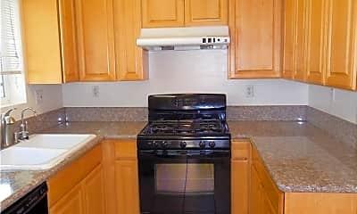 Kitchen, 8434 Whitaker St, 1