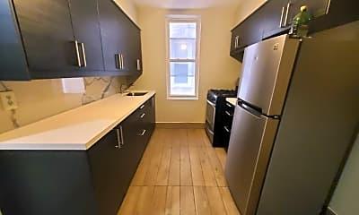 Kitchen, 244 Clendenny Ave, 1