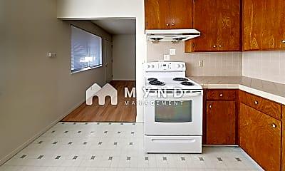 Kitchen, 481 Auburn Way, 0