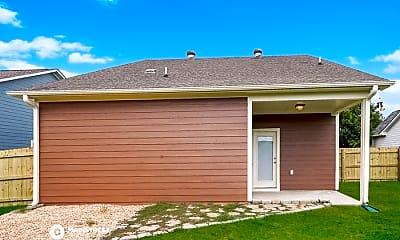 Building, 75 Cottage Ln, 2
