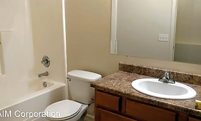 Bedroom, 3103 W Michigan Ave, 2