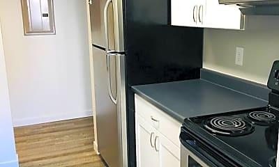 Kitchen, 3032 NE 140th St, 0