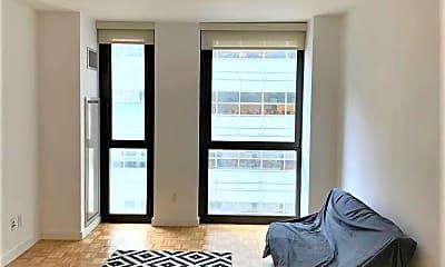 Bedroom, 49 Murray Street 1, 0