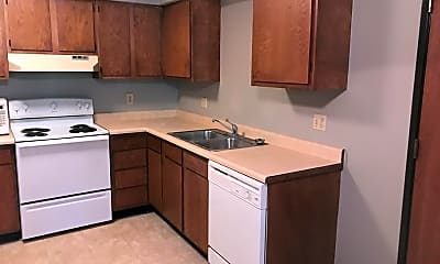 Kitchen, 409 6th Ave, 0