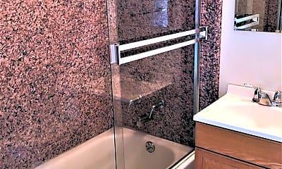 Bathroom, 1479 Hess Rd, 2