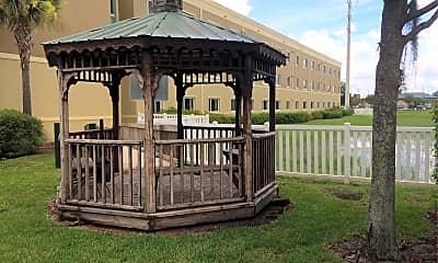 St Joseph Garden Courts, 2
