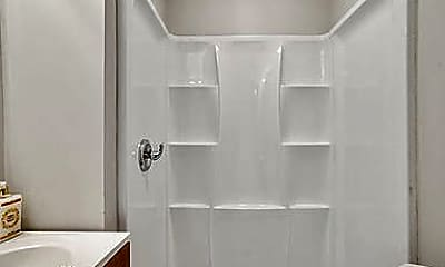 Bathroom, 787 S 22nd St, 2