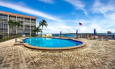 100 Paradise Harbour Blvd 408, 2