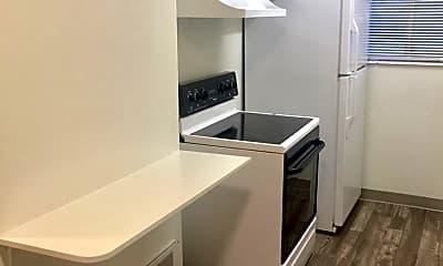 Kitchen, 1121 E 500 S, 0