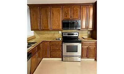 Kitchen, 7964 Little Ln, 0