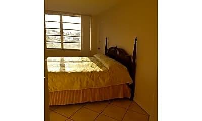 Bedroom, 1690 NE 191st St, 2