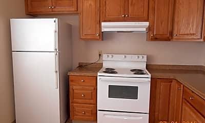 Kitchen, 1059 N Sanborn Rd, 2