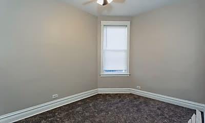 Bedroom, 1016 N Hamlin Ave, 2