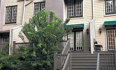 Building, 1326 Roxbury Ct, 0
