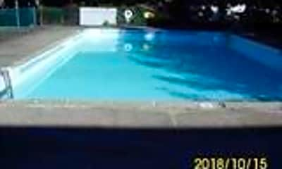 Pool, 1281 Village Dr B 12, 2