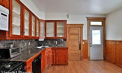 Kitchen, 21 E Blake Ave, 1