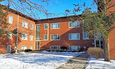 Building, 506 Grandview Ct, 0